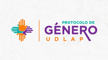 UDLAP - Canacintra Puebla