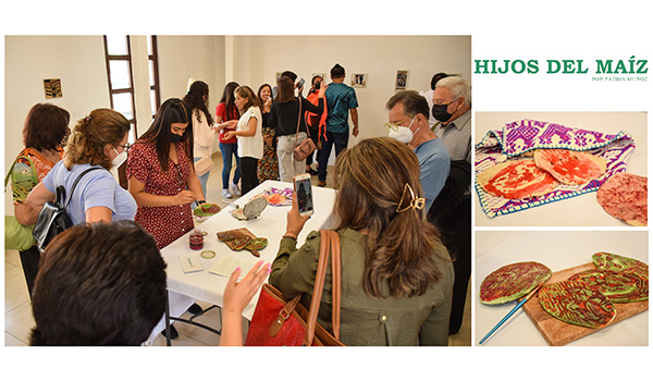 Académica UDLAP dirige festival de video danza internacional