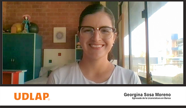 La UDLAP presenta la segunda edición de su Catedra de Artes UDLAP