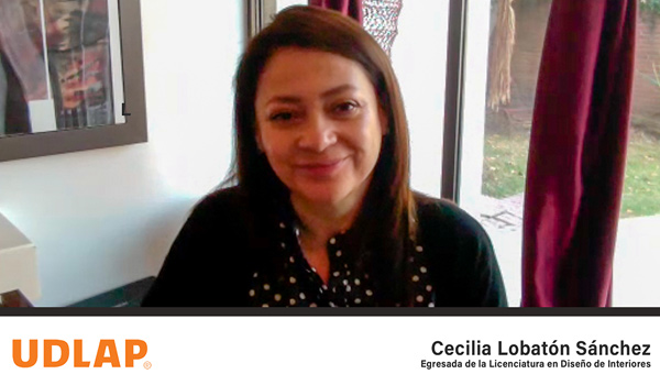 Estudiante UDLAP dirige equipo que desarrolla plantilla inteligente que corrige la postura