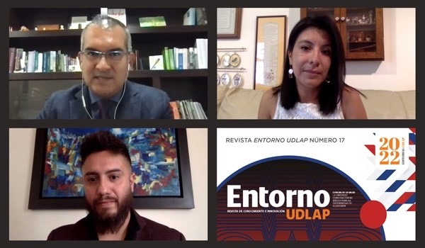 Falta de sanciones, obstáculo para hablar en México de un Derecho de Acceso a la Información