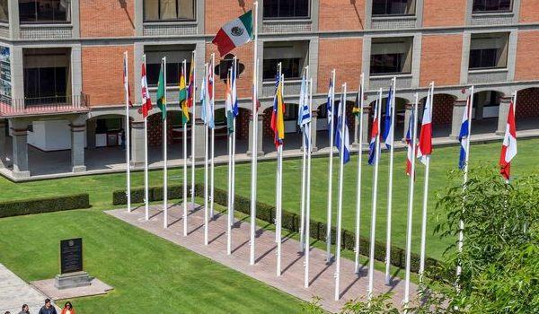 Los Guerreros Verdes y la selección de Ecuador miden sus potenciales