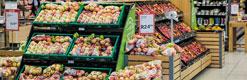 Retailing y Merchandising visual para llegar al consumidor